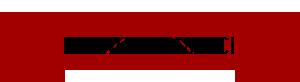 http://www.conciliamocisrl.com/logo_conciliamoci_piccolo.png
