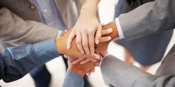 Collabora con conciliamoci