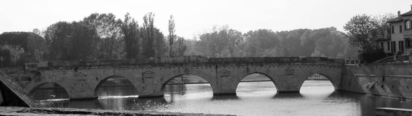 Mediazione Ponte di Tiberio