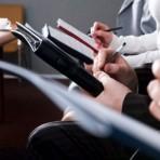 Corso di formazione di 54 ore per Mediatore civile e commerciale