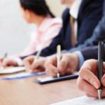 Corso di aggiornamento di 18 ore per Mediatore Civile e Commerciale